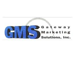 Gateway Marketing Solutions