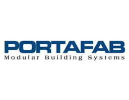 Portafab